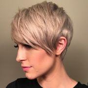 Pixie x bob hair: saiba tudo sobre os cortes de cabelo curto e escolha o seu!