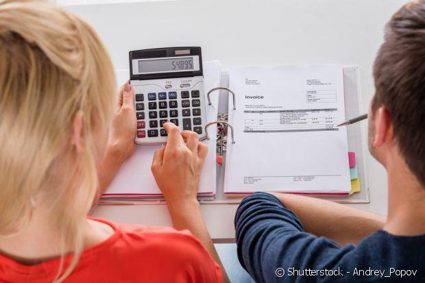 Faça um planejamento do dinheiro que vai gastar antes da viagem, desse jeito não vai faltar grana