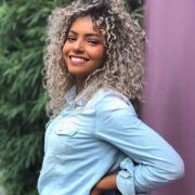 Diva de Cachos: conheça o Ampolão Turbinado especial para transição capilar