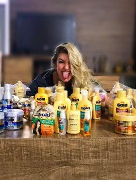 5 coisas que só quem é viciada em produtos para cabelo vai entender