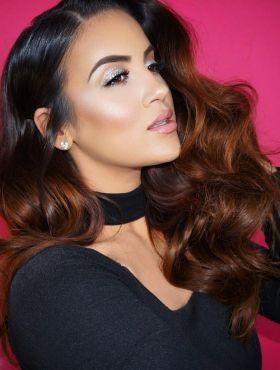Hidratação com maizena e gelatina: aprenda o passo a passo da receita caseira que trata o cabelo ressecado