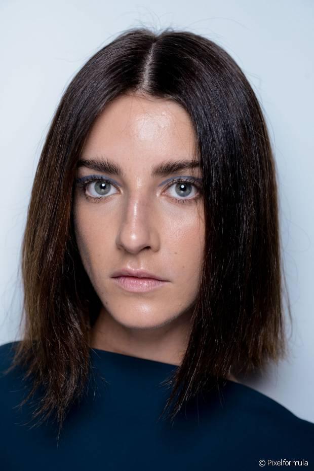 Tenha cabelos saudáveis com a nova linha Nutrição Poderosa, de Niely Gold