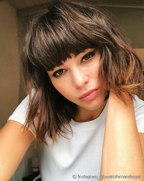 Os cortes de cabelo curto feminino são os queridinhos de muitas mulheres. Saiba como arrasar com o visual!