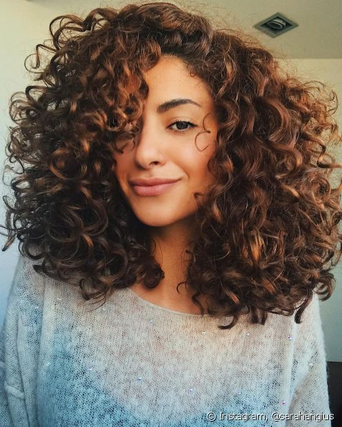 Aproveite a primavera para dar cara nova ao seu corte de cabelo