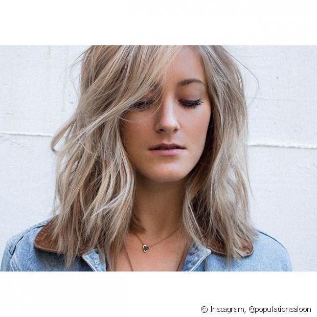 Siga nossas recomendações e tenha cabelos saudáveis no verão