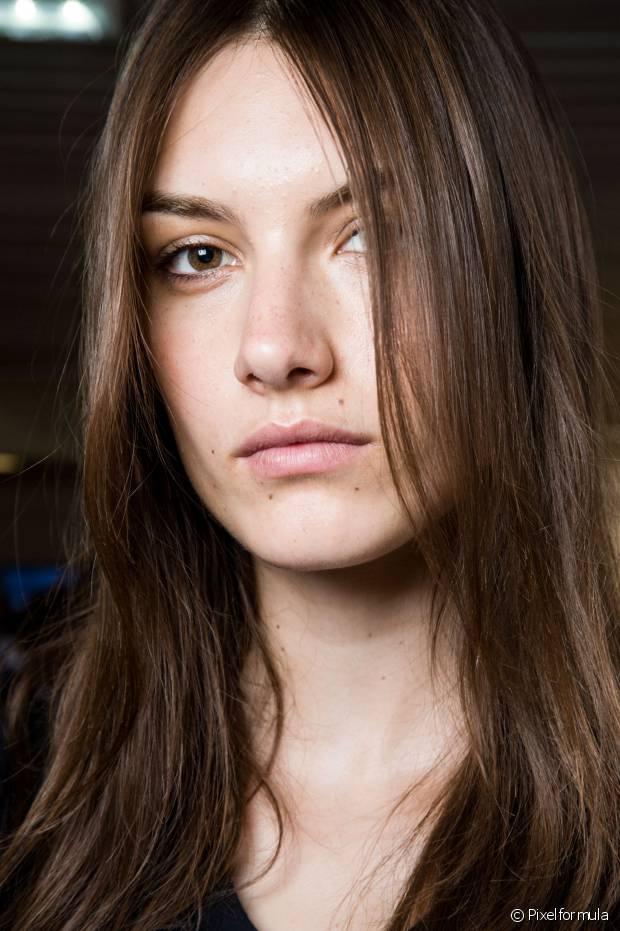 O cronograma capilar é uma espécie de agenda de tratamentos para cuidar de cabelos danificados