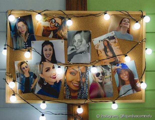A Casa de Verão da Anitta foi feita com muito amor e carinho para as nossas influenciadoras digitais