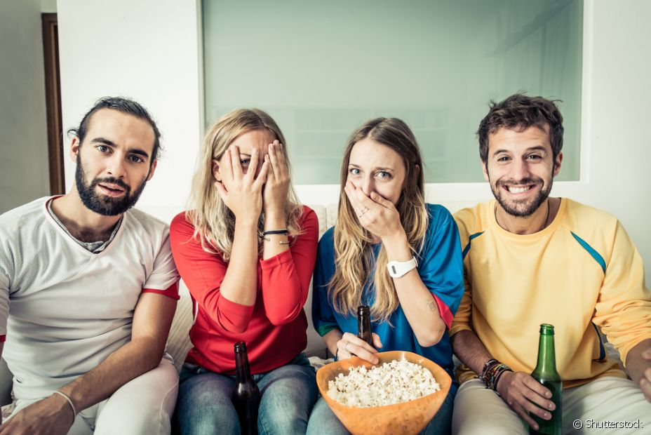 É normal ficar nervosa na hora de falar em público, mas algumas dicas podem te ajudar a ficar mais confiante