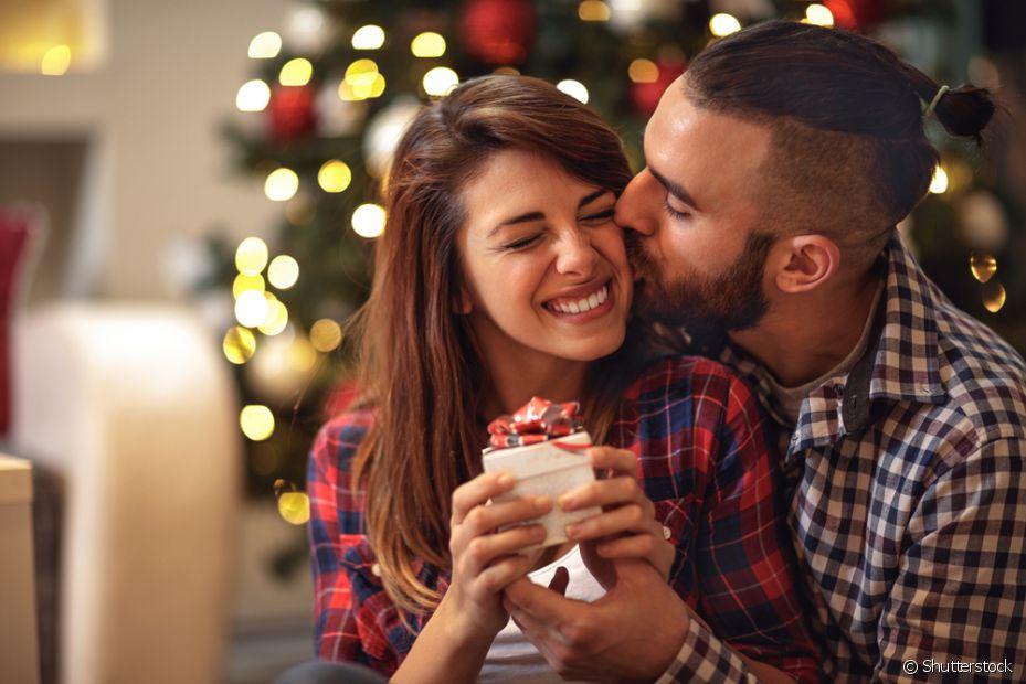 Aproveite o Natal pra curtir, nem que seja para rir do tio que adora fazer piadas
