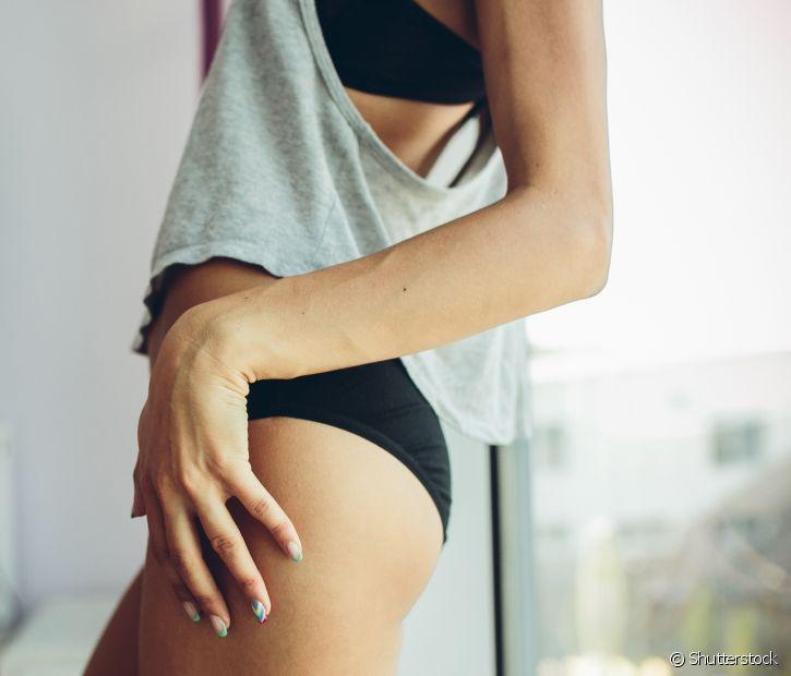 Com o início do verão, algumas questões corporais que não chamaram a atenção durante o ano começam a aparecer mais, como é o caso das estrias