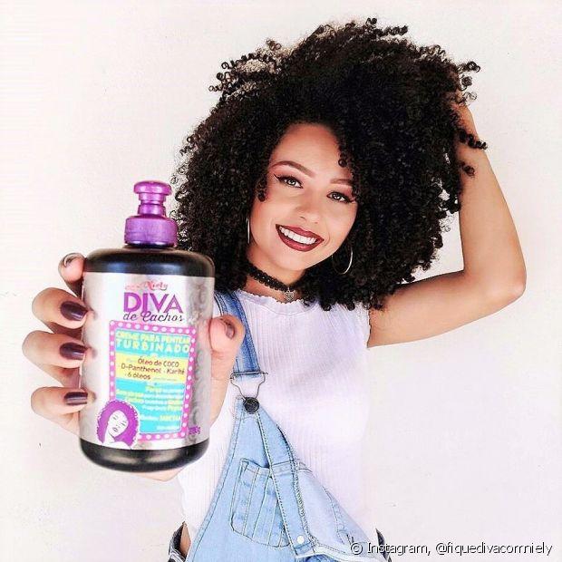 As melhores dicas e fotos vão ser divulgadas nas redes sociais do Fique Diva - e sua dica vai inspirar outras pessoas!