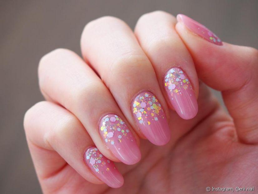 Tire da gaveta aquelas referências de nail art que você sempre quis fazer durante o Carnaval