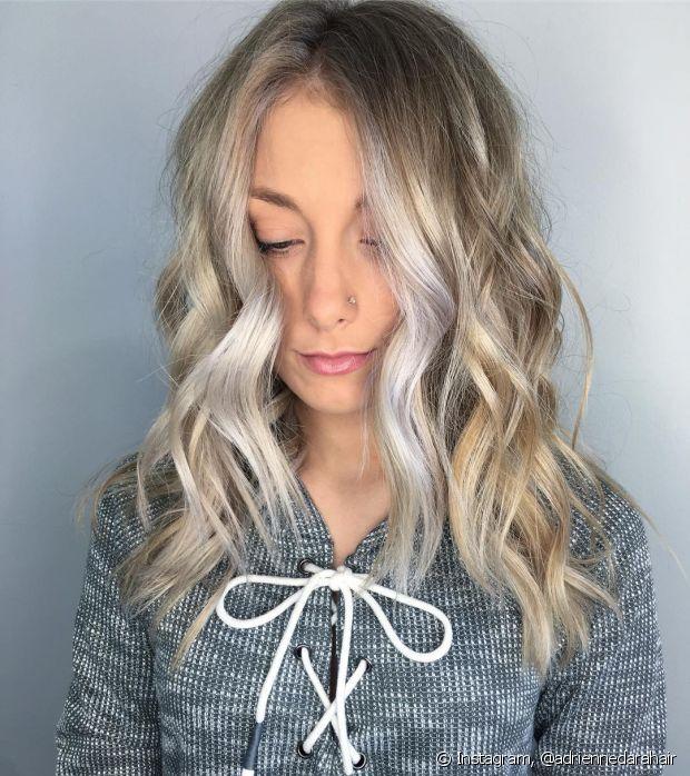 Muitas vezes ficamos com preguiça de fazer um penteado mais elaborado por conta do tempo, mas existem formas simples de alcançar fios incríveis com alguns truques