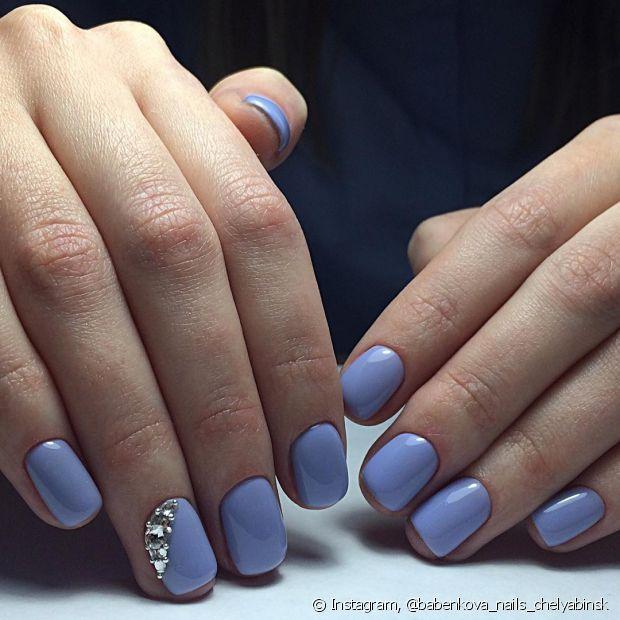 Roer as unhas  pode causar encravamento, infecções, deformações e até mesmo queda