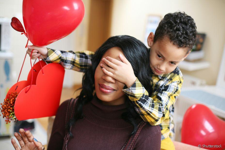 Para lidar com o bullying, fique atenta às atitudes e às reações do seu filho