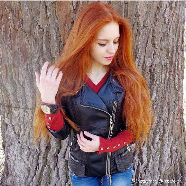 O uso de shampoos e condicionadores para cabelos coloridos deverão sempre estar presentes na sua prateleira