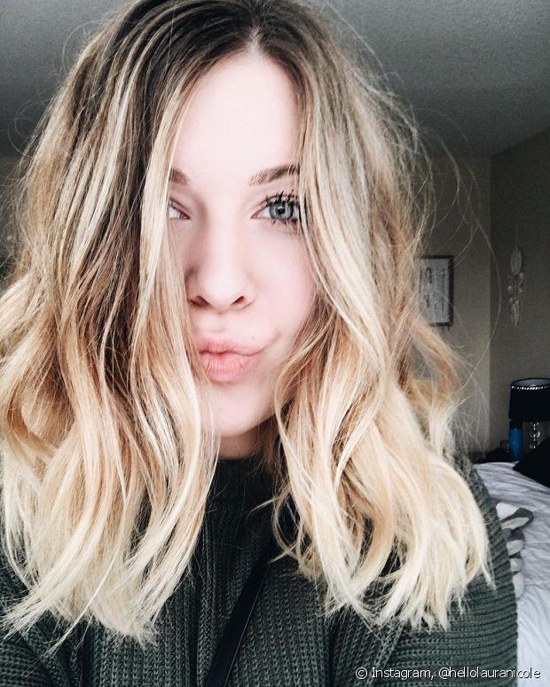Você sabia que a argila também ótima para o cabelo? O mais legal é que tem uma para cada necessidade capilar, trazendo vários benefícios