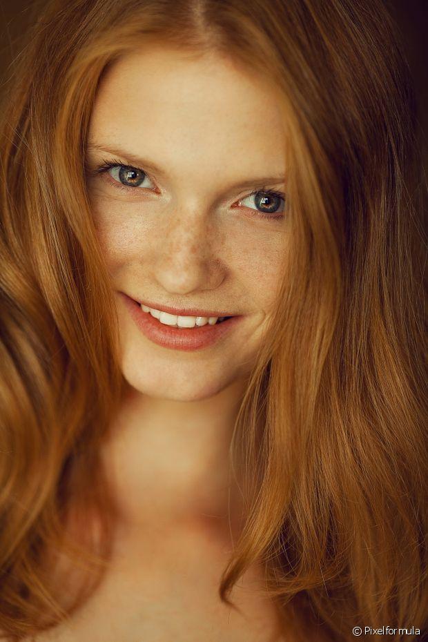 O alimento é um bom tratamento natural para queda de cabelo, já que ajuda na reparação e fortalecimento dos fios