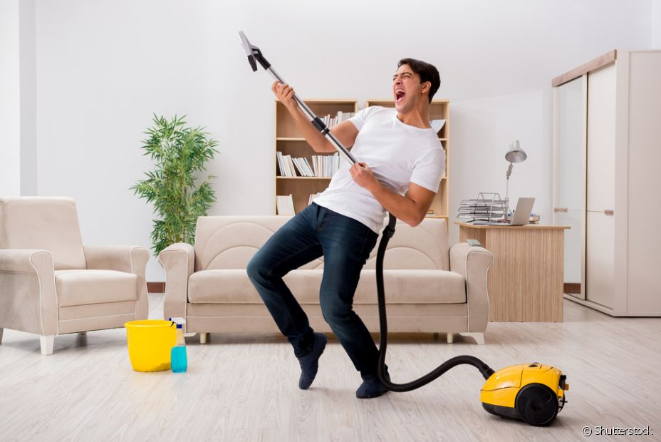 Você pode fazer seu próprio multiuso em casa!
