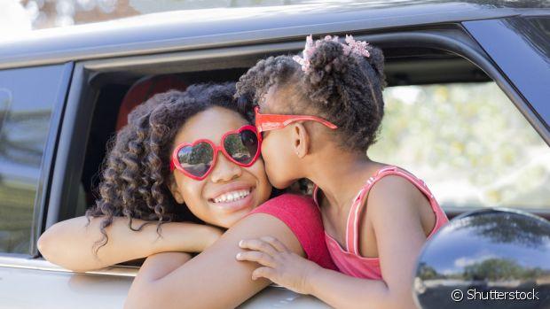 O empoderamento feminino é um assunto cada vez mais discutido, inclusive com meninas mais novas