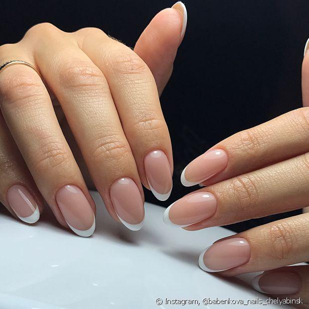 Alguns truques caseiros podem fazer toda diferença na saúde das suas unhas