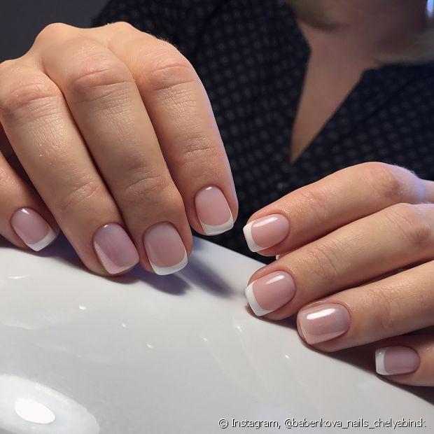 Receitas caseiras ajudam a fortalecer as unhas