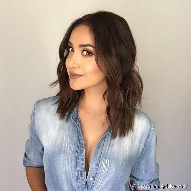 O cabeleireiro precisa saber se você já fez algum alisamento ou qualquer outro processo químico para evitar a incompatibilidade e a quebra dos fios