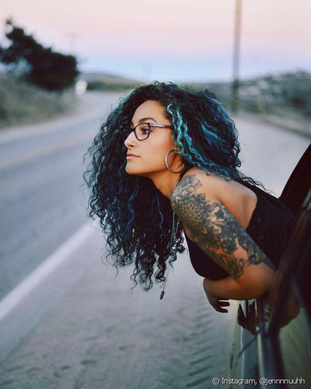 Você precisa saber algumas coisas antes de fazer a sua primeira tatuagem