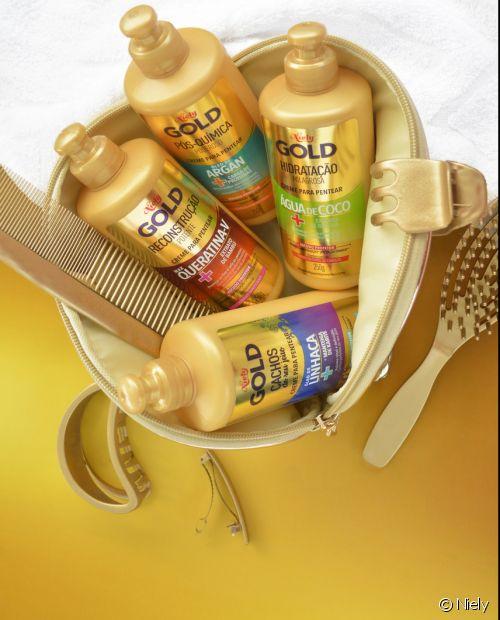 Conheça 6 motivos para usar creme de pentear e saiba como escolher o creme perfeito para o seu cabelo!