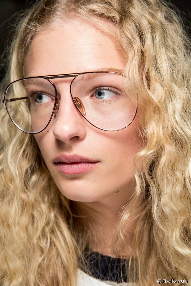 O cronograma capilar é uma 'agenda' de tratamentos para manter seus cabelos bonitos e saudáveis