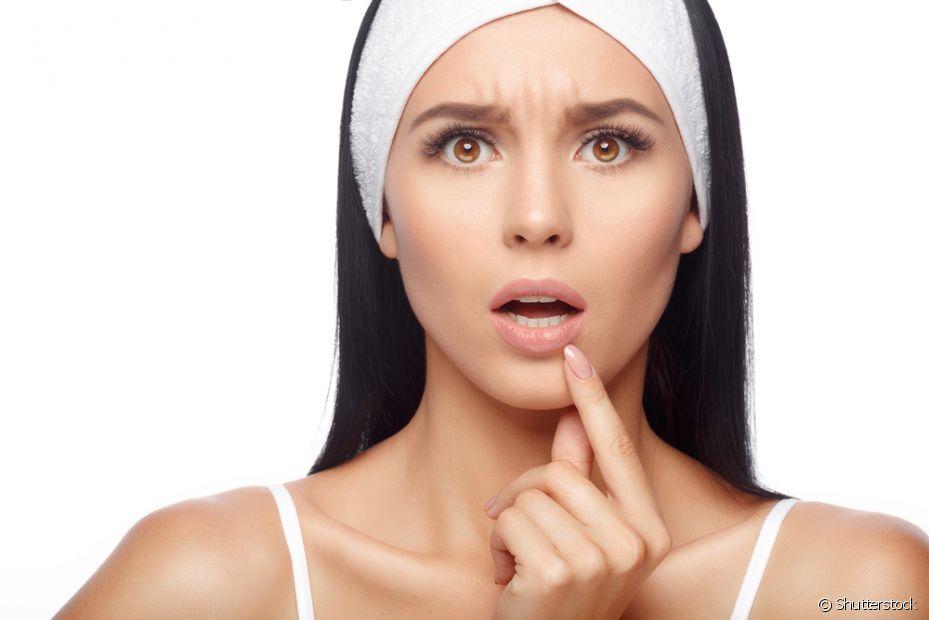 Você sabe qual é a frequência ideal para usar a argila verde no rosto?