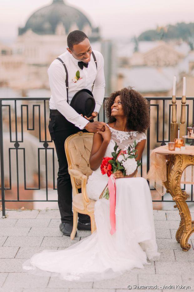 Não tenha medo da rotina e tente incrementar seu dia a dia para o casamento não ficar entediante