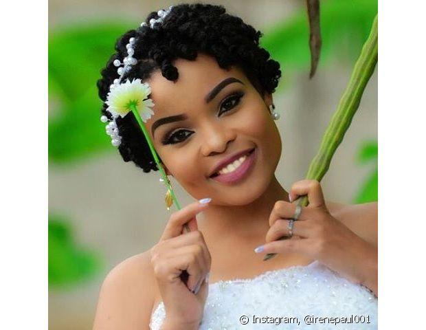 Escolha a cor de base certa para a sua pele negra e arrase no seu casamento