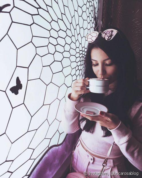 Se você tem medo de experimentar coisas novas, aproveite o Dia dos Namorados para sair da sua zona de conforto
