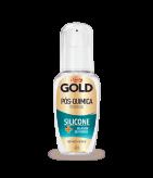 Silicone Niely Gold Pós-Química Poderoso