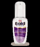 Silicone Max Reparador de Pontas Niely Gold Liso Prolongado 42ml
