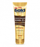 Condicionador Bomba Chocolate 150ML